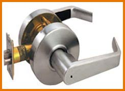 Northeast OR Locksmith Store, Northeast , OR 503-751-2140